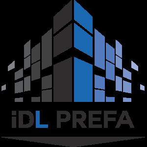 IDL PREFA